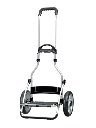 Raizer Accessory - Trolley