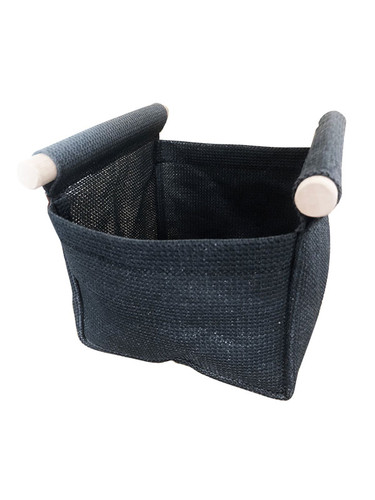 BLACKROLL® Basket