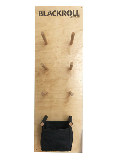 BLACKROLL® Peg Board Small