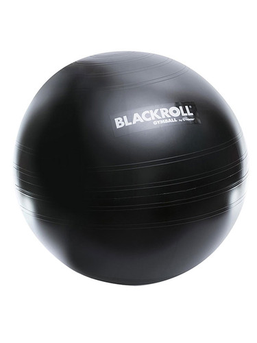 BLACKROLL® Gym Ball