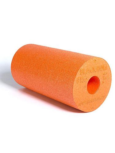 BLACKROLL® PRO Foam Roller