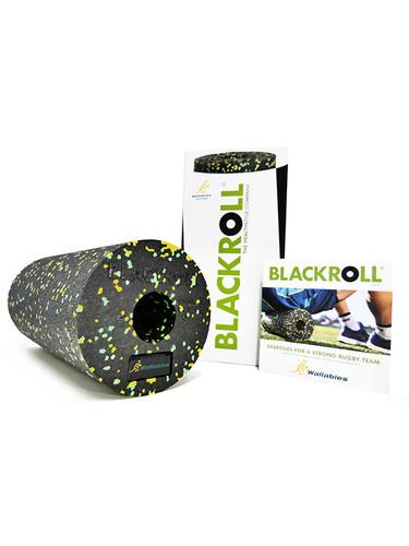 BLACKROLL® STANDARD Wallabies Version