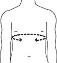 measure-chest-for-shoulder.png