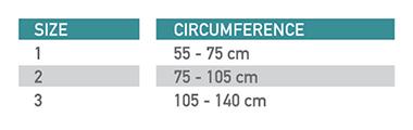 med-shoulder-measurements.png