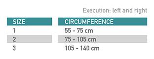 med-shoulder-plus-measurements.jpg
