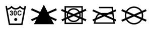 push-laundry-symbols.jpg