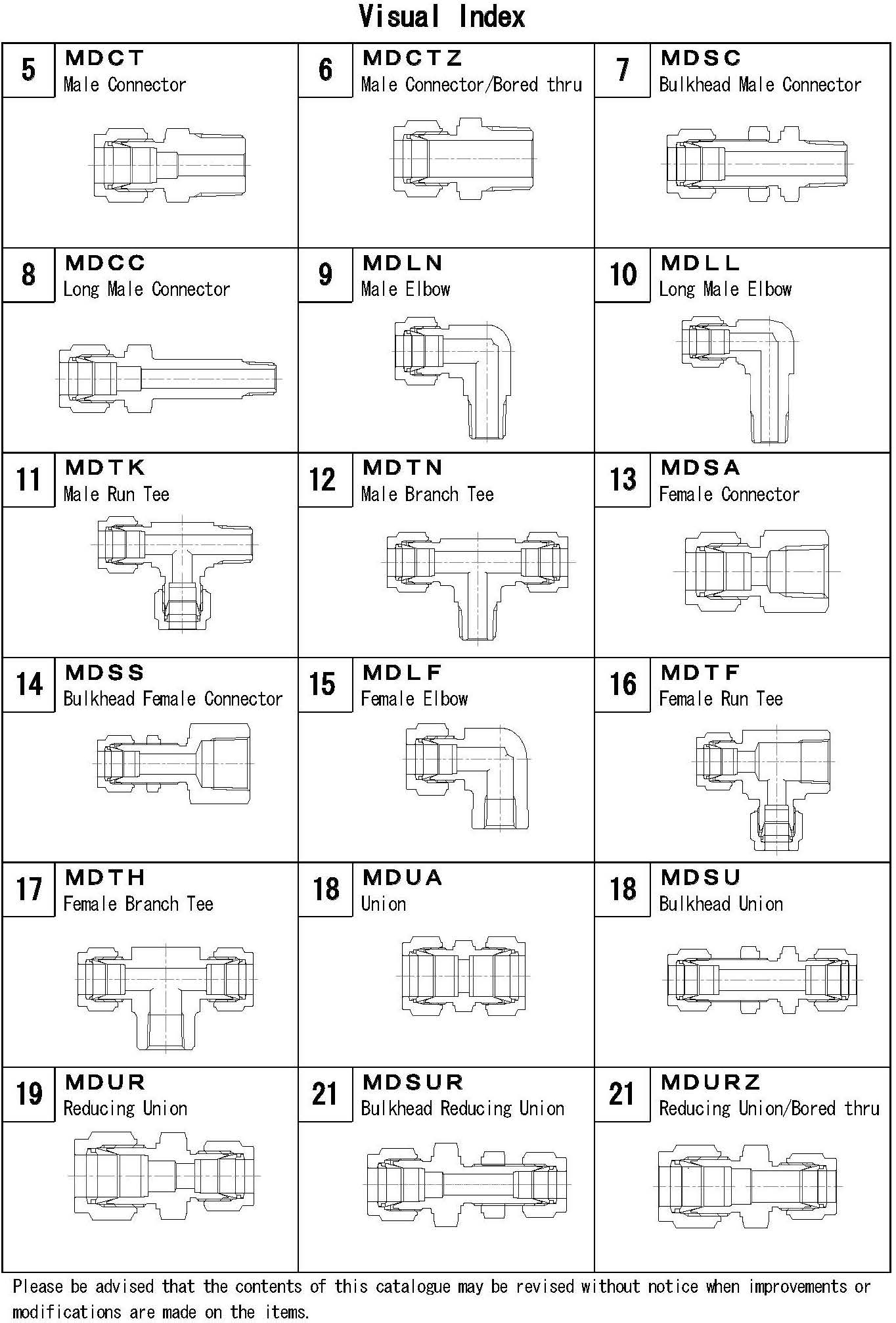 page-1-selection-guide-3.jpg