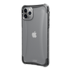 Plyo Case For iPhone 11 Pro