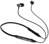 Active Noise Cancelling Wireless Earphone