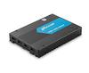 12.8TB Micron 9300 MAX U.2 NVMe Enterprise SSD - MTFDHAL12T8TDR-1AT1ZABYY -