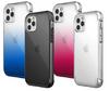 Raptic Air Case for iPhone 12 Mini