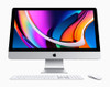 iMac 27-inch 5K, 3.3GHz (Turbo Boost up to 4.8GHz), 10th-Gen i5, 8GB DDR4, 512GB SSD, Radeon Pro 5300 with 4GB Graphics