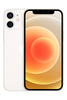 Apple iPhone 12 Mini - Brand New