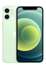 Buy iPhone 12 - Brand New : ClickandBuy London
