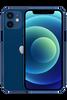 Buy iPhone 12 - Brand New : ClickandBuy Birmingham