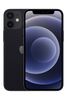 Apple iPhone 12 - Brand New