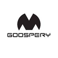 Goospery