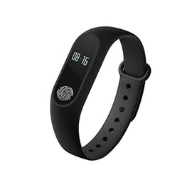 Health Monitor Smart  Watch