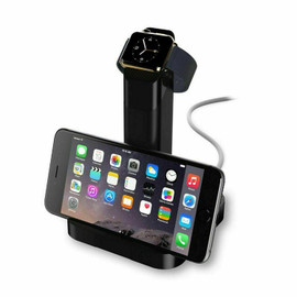 Stand Charging Dock for Apple Watches