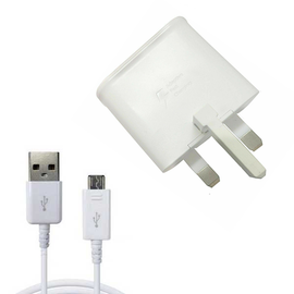 1m Usb to Micro Usb Kit for Samsung & Android