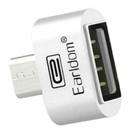 USB-A to Micro Usb Hub - Clickandbuy.today