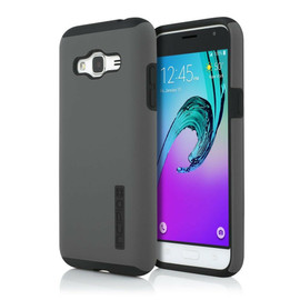Dual layer Protection Case for Galaxy J3 2016