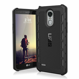 Outback Case for Lg stylo 3