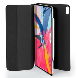 Magnetic Trifold Smart Case for Apple iPad Pro 11 2018
