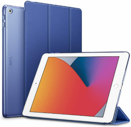 """Rebound Trifold Smart Case for Apple iPad Air 3 10.5"""""""