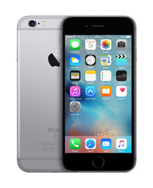 iPhone 6s - Grade A