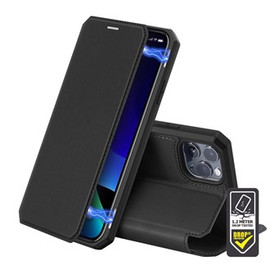 Skin X Wallet case for iPhone 12 Pro Max