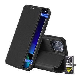 Skin X Wallet case for iPhone 11 Pro