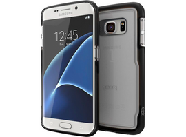 Piccadilly Protective Cover D3O Technology for  Galaxy S7 Edge