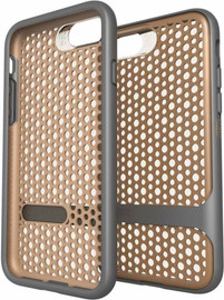 Carnaby D30 Impact Protection Case for iPhone 7/8/Se 2020