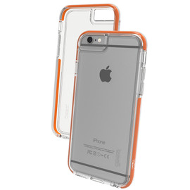 IceBox Shockproof for iPhone 6/6s