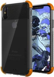 Covert 2 Bumper Case for iPhone X/Xs