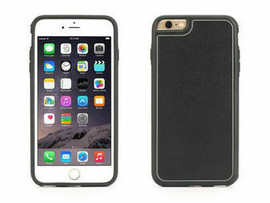 Identity Ultra Slim Protective Bumper Case for iPhone 6+/6s+