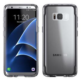 Survivor Case Cover for Galaxy S8 Plus