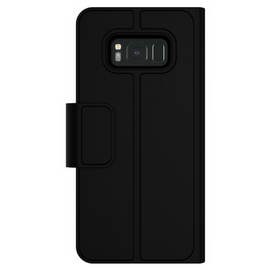 Breve Lightweight Wallet  Galaxy S8+