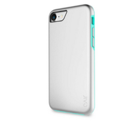 Jacket Case For iPhone 7/8/Se 2020 : Clickandbuy.today: iPhone Cases