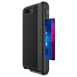 Evo Go Leather Case for iPhone 7+/8+