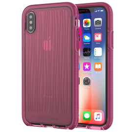 Clickandbuy.today: Buy Tech21 Evo Wave Ultra Thin Tough Case for iPhone X/Xs London, Clickandbuy.today: Buy Tech21 Evo Wave Ultra Thin Tough Case for iPhone X/Xs Adderbury , Clickandbuy.today: Buy Tech21 Evo Wave Ultra Thin Tough Case for iPhone X/Xs Adwell , Clickandbuy.today: Buy Tech21 Evo Wave Ultra Thin Tough Case for iPhone X/Xs Albury , Clickandbuy.today: Buy Tech21 Evo Wave Ultra Thin Tough Case for iPhone X/Xs Alchester , Clickandbuy.today: Buy Tech21 Evo Wave Ultra Thin Tough Case for iPhone X/Xs Alkerton, Clickandbuy.today: Buy Tech21 Evo Wave Ultra Thin Tough Case for iPhone X/Xs  Alvescot , Clickandbuy.today: Buy Tech21 Evo Wave Ultra Thin Tough Case for iPhone X/Xs Ambrosden , Clickandbuy.today: Buy Tech21 Evo Wave Ultra Thin Tough Case for iPhone X/Xs Appleford-on-Thames¹ , Clickandbuy.today: Buy Tech21 Evo Wave Ultra Thin Tough Case for iPhone X/Xs Appleton¹ , Clickandbuy.today: Buy Tech21 Evo Wave Ultra Thin Tough Case for iPhone X/Xs Appleton-with-Eaton , Clickandbuy.today: Buy Tech21 Evo Wave Ultra Thin Tough Case for iPhone X/Xs Ardington , Clickandbuy.today: Buy Tech21 Evo Wave Ultra Thin Tough Case for iPhone X/Xs Ardington Wick , Clickandbuy.today: Buy Tech21 Evo Wave Ultra Thin Tough Case for iPhone X/Xs Ardley Arncott , Clickandbuy.today: Buy Tech21 Evo Wave Ultra Thin Tough Case for iPhone X/Xs Ascott d'Oyley , Clickandbuy.today: Buy Tech21 Evo Wave Ultra Thin Tough Case for iPhone X/Xs Ascott Earl Ascott-under-Wychwood , Clickandbuy.today: Buy Tech21 Evo Wave Ultra Thin Tough Case for iPhone X/Xs Ashbury , Clickandbuy.today: Buy Tech21 Evo Wave Ultra Thin Tough Case for iPhone X/Xs Asthall , Clickandbuy.today: Buy Tech21 Evo Wave Ultra Thin Tough Case for iPhone X/Xs Aston , Clickandbuy.today: Buy Tech21 Evo Wave Ultra Thin Tough Case for iPhone X/Xs Aston Rowant , Clickandbuy.today: Buy Tech21 Evo Wave Ultra Thin Tough Case for iPhone X/Xs Aston Tirrold¹ , Clickandbuy.today: Buy Tech21 Evo Wave Ultra Thin Tough Case for iPhone X/Xs Aston 