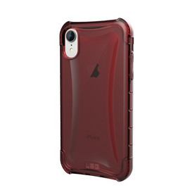 Plyo Case For iPhone Xr