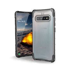 Plyo Series Case for Galaxy s10+