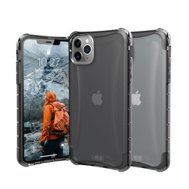 Plyo Case For iPhone 11 Pro Max