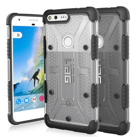 Plasma Ice  Case For Google Pixel XL