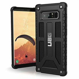Monarch Case for Galaxy Note 8