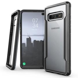Defense Shield Case For Galaxy S10