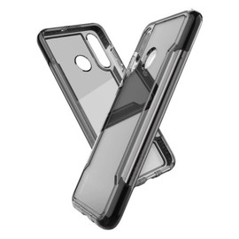 Defense Shield Case For Huawei P30 Lite