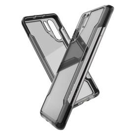 Defense Shield Case For Huawei P30 Pro